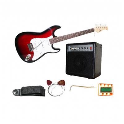 jwin-xeg-3901-electro-gitar-set-