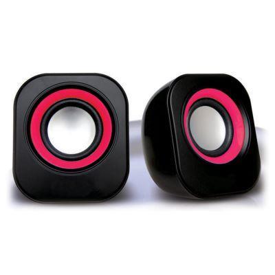 jwin-s-608-20-usb-speaker