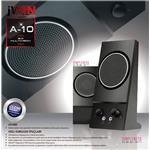 JWIN A-10 2.0 SPEAKER