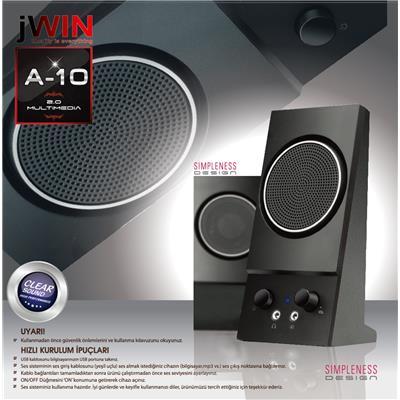 jwin-a-10-20-speaker