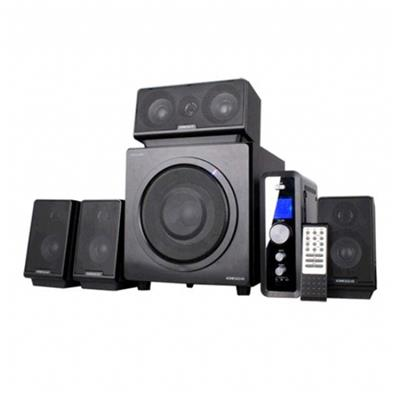 sonic-gear-enzo-6000-pro-anfili-51-speaker