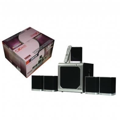 jwin-sps-6302-51-profesyonel-ses-sistemi