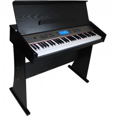 jwin-mk-944-61-tuslu-elektronik-profesyonel-piyano