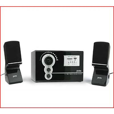 jwin-m-327-u-21-kartli--usb+sd--multimedia-speaker