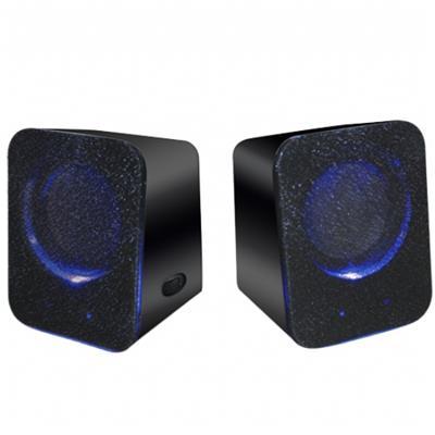 jwin-s-501-20-speaker