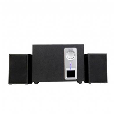 jwin-m-102-multimedya-speaker-sistemi