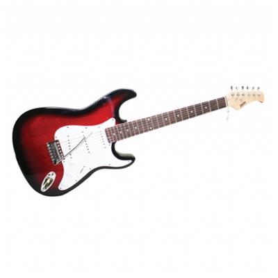 jwin-xeg-3901-elektronik-gitar