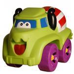 Oyumcak Momo Cars Harç Kamyonu