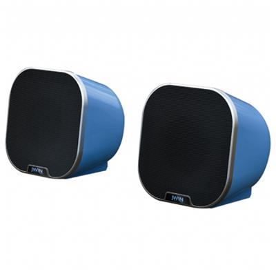 jwin-s-602-20-usb-speaker