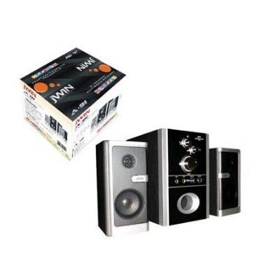 jwin-a-91-21-speaker