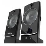 Jwin A-12 2.0 Speaker