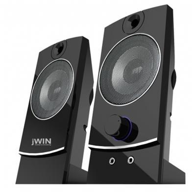 jwin-a-12-20-speaker