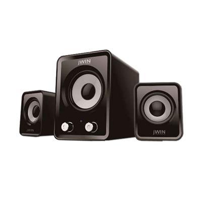 jwin-x4-21-speaker