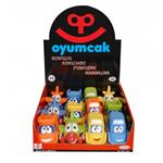 Oyumcak Happy Cars