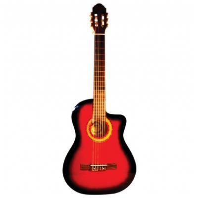 jwin-cg-3901c-keskik-gitar