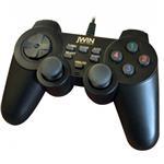 JWIN USB-1130 USB PC GAMEPAD