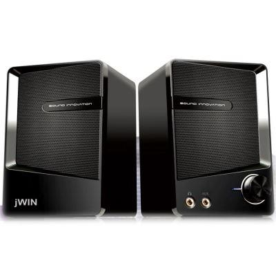 jwin-u-sonic-s-817-20-speaker