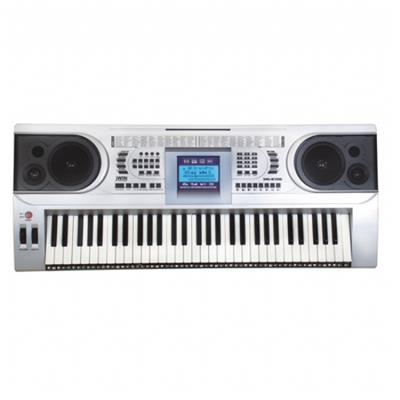 jwin-mk-6105-elektronik-professiyonel-org-61-tuslu