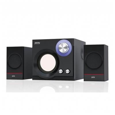 jwin-m-323-21-ses-sistemi-