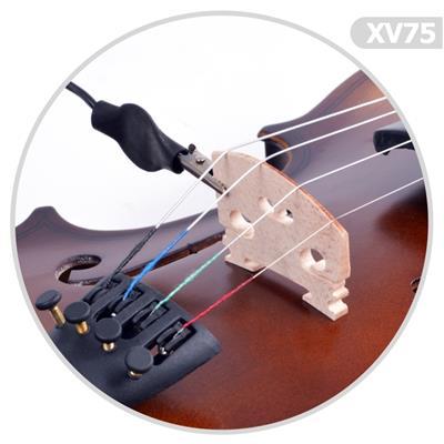 jein-jem-55-enstruman-mikrofonu-kiskacli