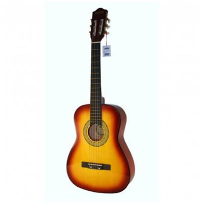 jwin-cg-3401-3402-klasik-gitar-