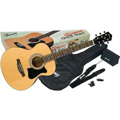ibanez-vc50njp-nt-akustik-gitar