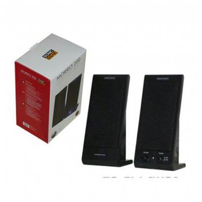sonic-gear-morro-200-210-2li-usb-speaker