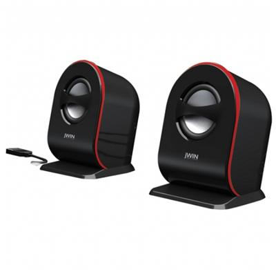 jwin-s-605-20-usb-speaker