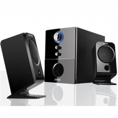 jwin-m-339-21-multimedia-speaker-sistemi