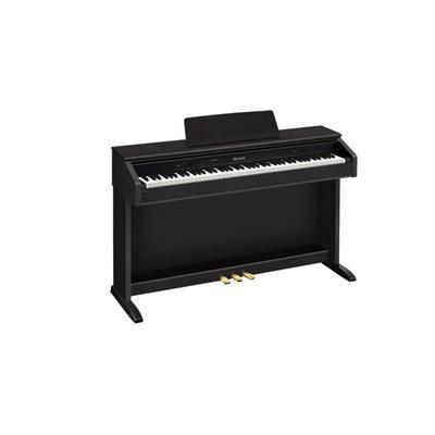 casio-ap-250-dijital-piyano