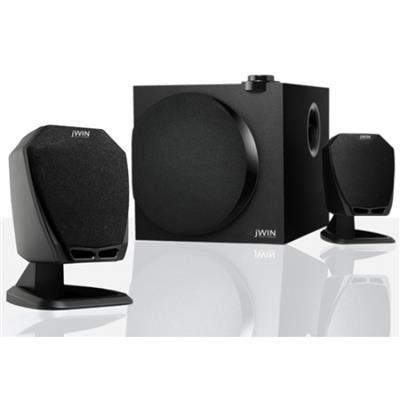 jwin-m-337-21-multimedia-speaker-system