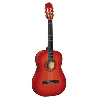 jwin-cg-3421-klasik-gitar-