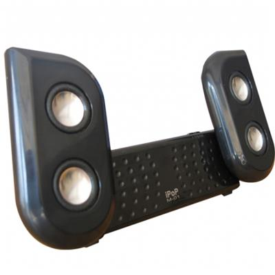 jwin-ipop-m-01-portatif-mp3-ipod-leptop-speaker