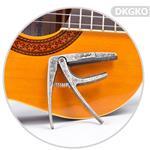 Jwin JGK-2 Gitar Kaposu
