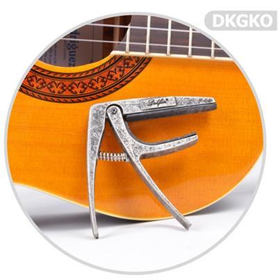 jwin-jgk-2-gitar-kaposu