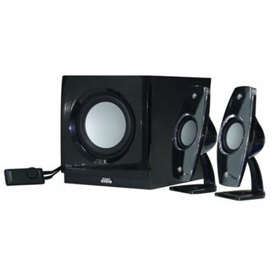 sonic-gear-ego-3-21-speaker