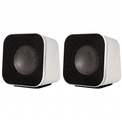 jwin-s-502-20-speaker