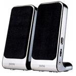 Jwin S-100 2 li Multimedya Speaker