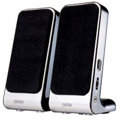 jwin-s-100-2-li-multimedya-speaker