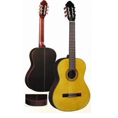 jwin-cg-l3970-klasik-gitar