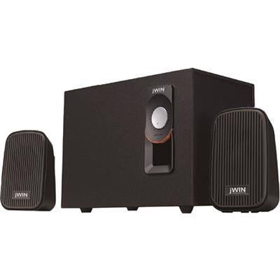 jwin-m-103-speaker