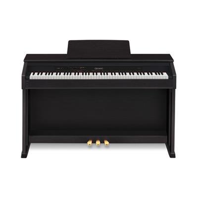 casio-ap-460bk-celviano-dijital-piyano