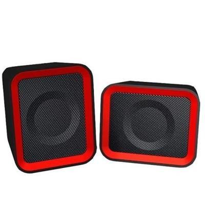 jwin-m-02-sonic-cube-speaker