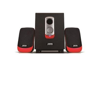 jwin-m-326-speaker