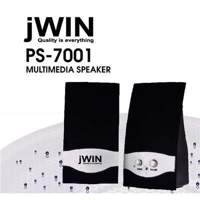 jwin-ps-7001-20-speaker