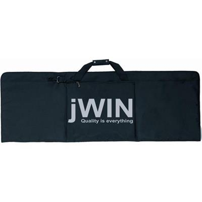 jwin-54-tus-icin-org-cantasi