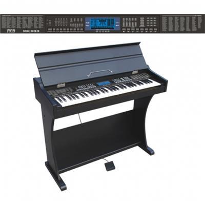 jwin-mk-933-61-tuslu-elektronik-profesyonel-org