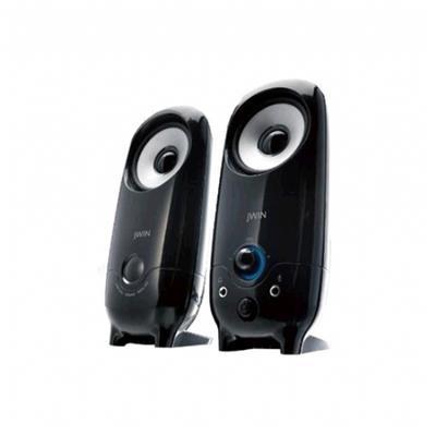jwin-s-800-penguen-20-speaker