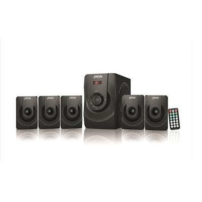jwin-m-5100-uk-5+1--sd-kart-ve-usb-girisli--speaker-