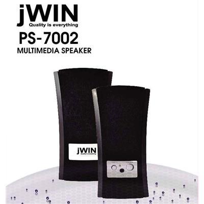 jwin-ps-7002-20-speaker